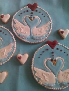 Sugarcookies 003