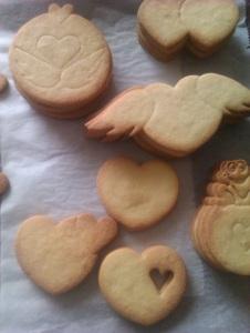 Sugarcookies 006