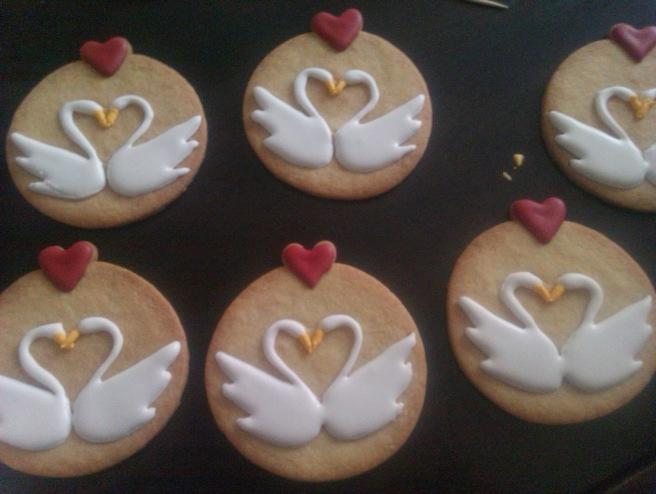 Sugarcookies 020