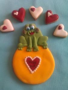 Sugarcookies 028
