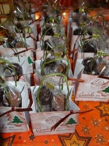 Weihnachtsmarkt 2014 023