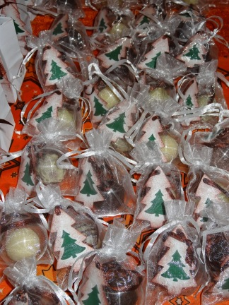Weihnachtsmarkt 2014 024