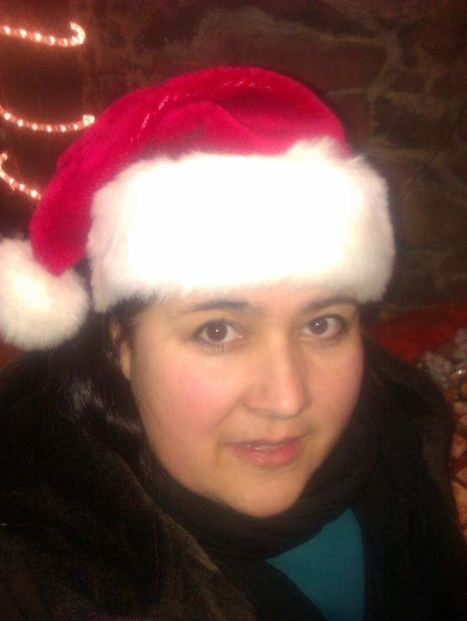Weihnachtsmarkt 2014 059