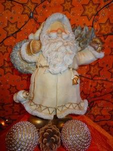 Weihnachtsmarkt 2014 075