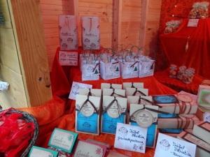 Weihnachtsmarkt 2014 079