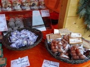Weihnachtsmarkt 2014 081