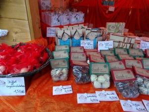Weihnachtsmarkt 2014 082