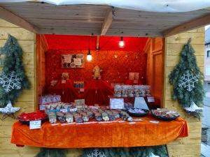Weihnachtsmarkt 2014 084
