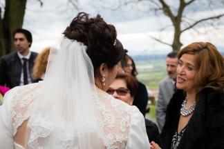 Hochzeit - 145
