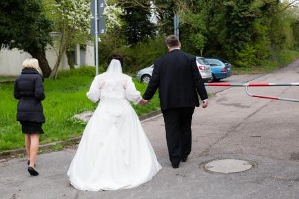 Hochzeit - 167