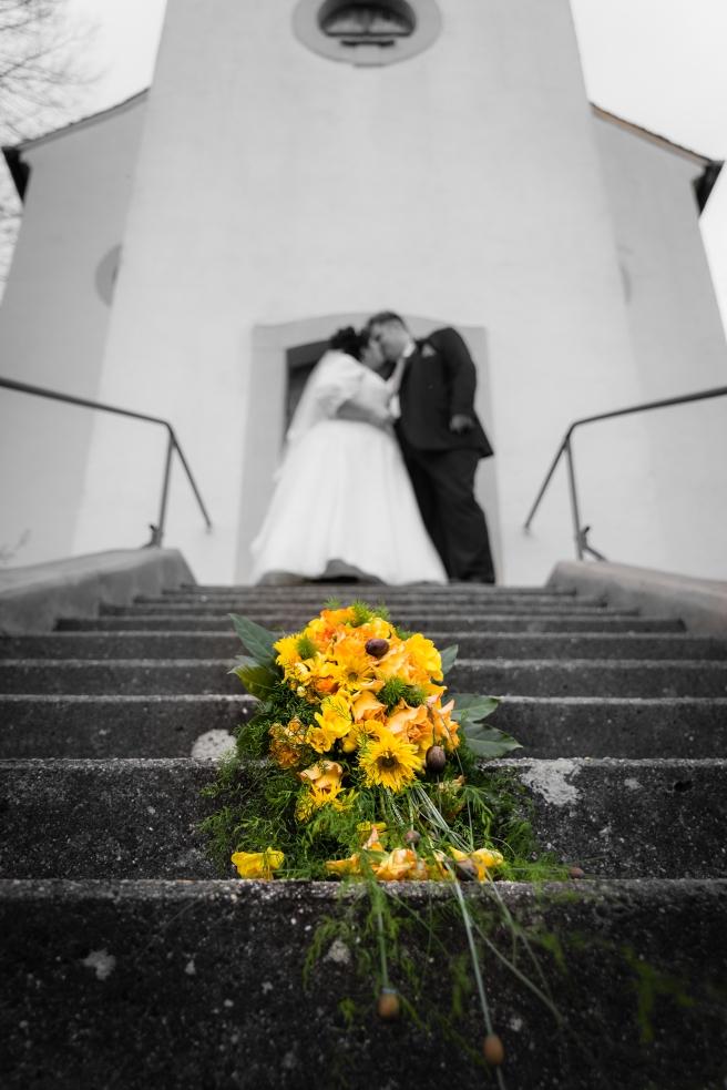 Hochzeit - 207