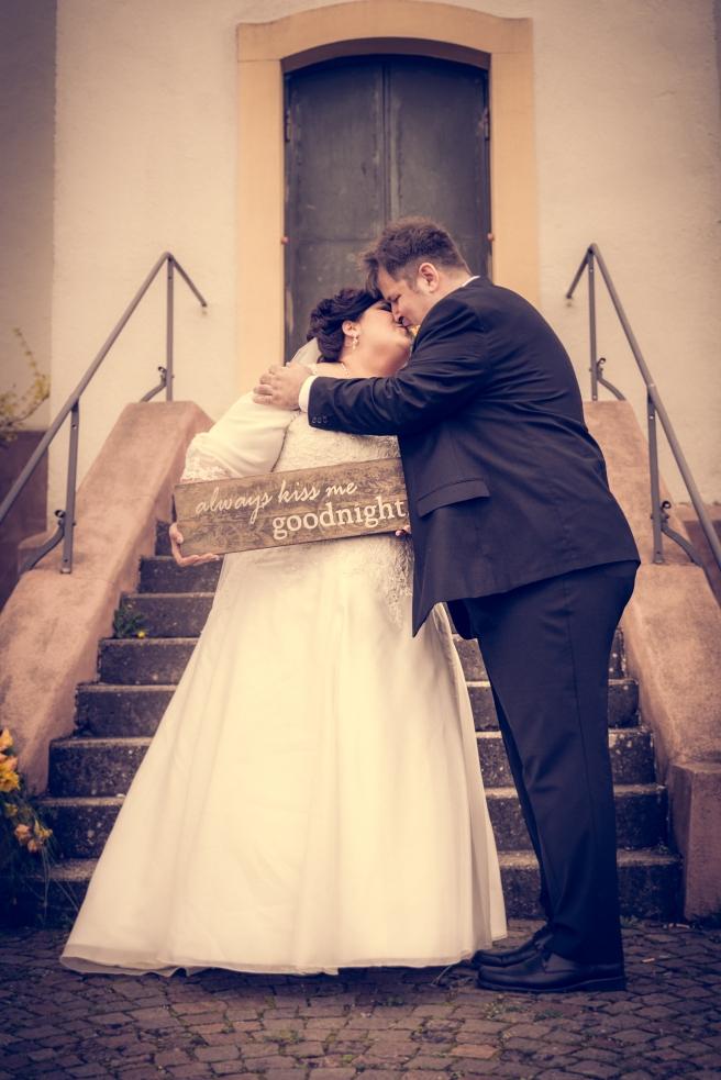 Hochzeit - 210