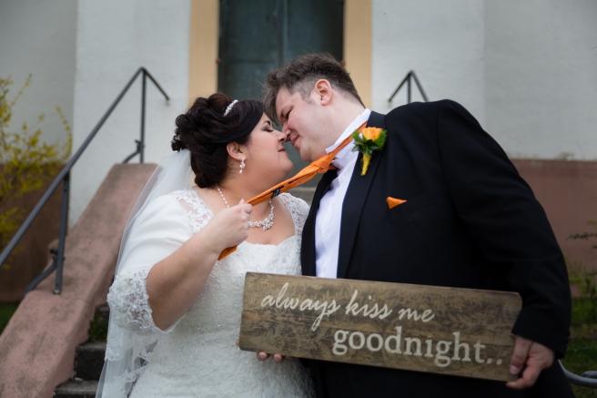 Hochzeit - 214