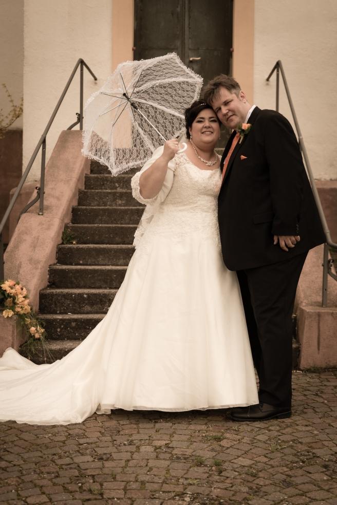 Hochzeit - 221