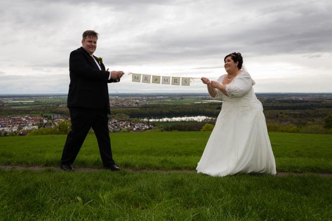 Hochzeit - 244