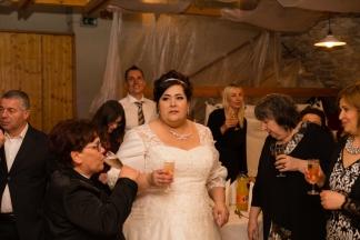 Hochzeit - 268