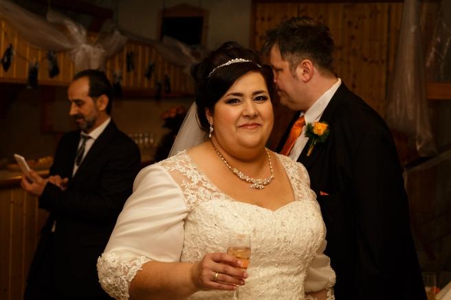 Hochzeit - 277