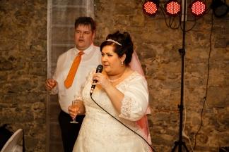 Hochzeit - 291