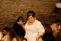 Hochzeit - 318
