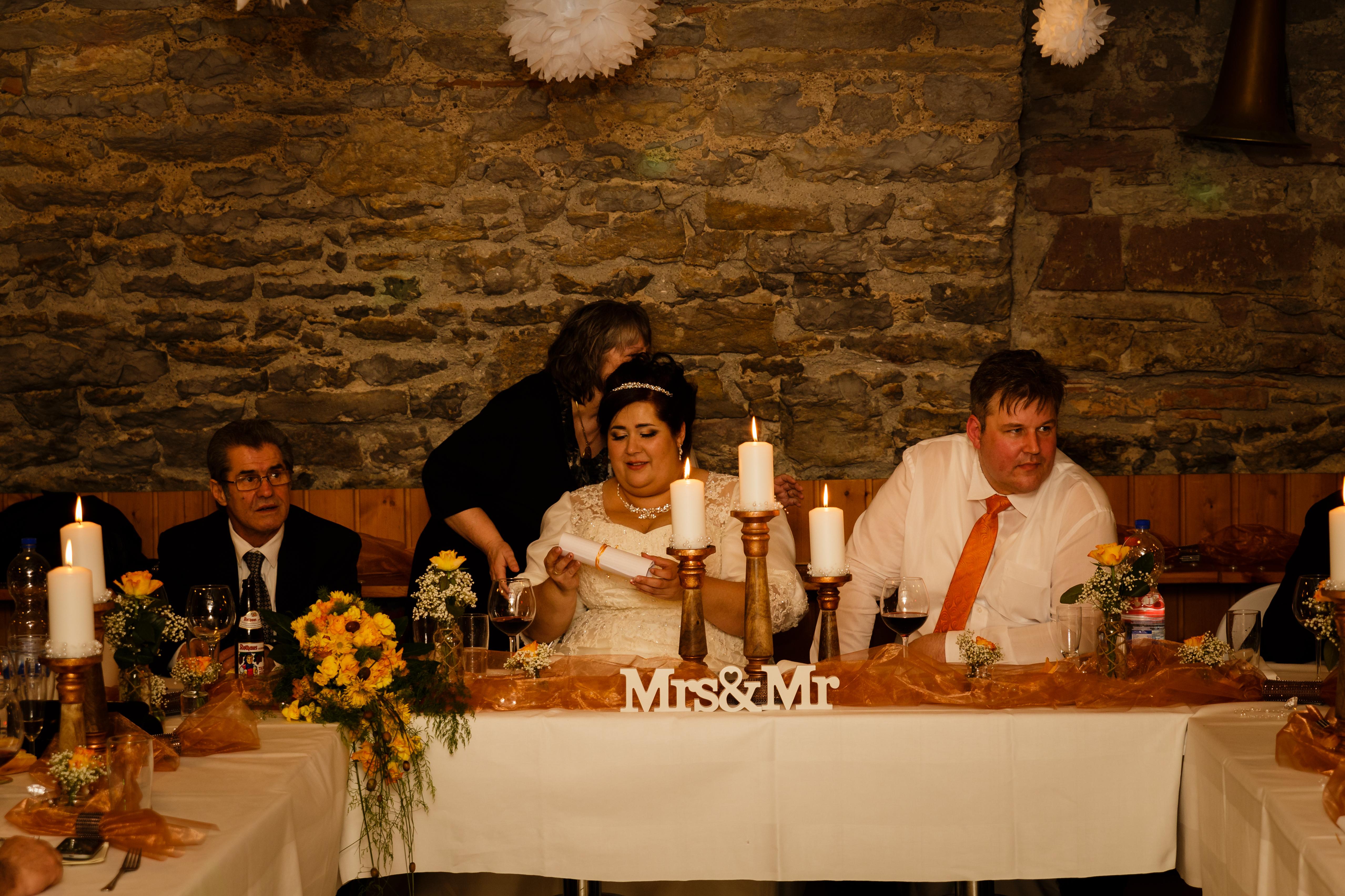 Hochzeit - 337