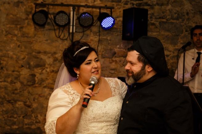 Hochzeit - 361