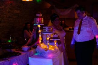 Hochzeit - 396