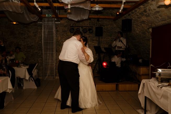 Hochzeit - 457