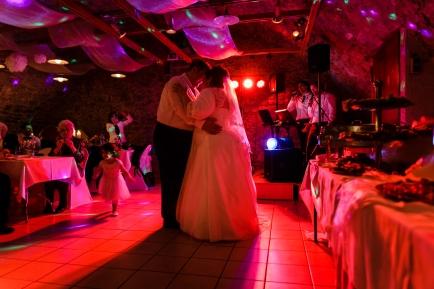 Hochzeit - 466