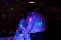 Hochzeit - 472