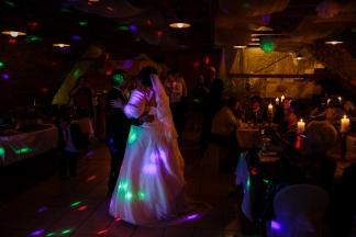 Hochzeit - 482