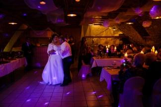 Hochzeit - 487