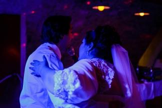 Hochzeit - 495