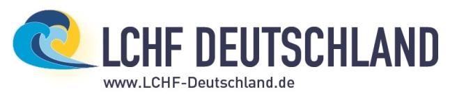 Logo_LCHF Deutschland